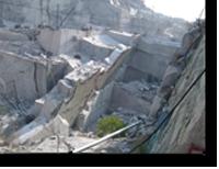 Quarry Assessment