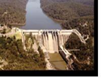 Warragamba Dam, NSW
